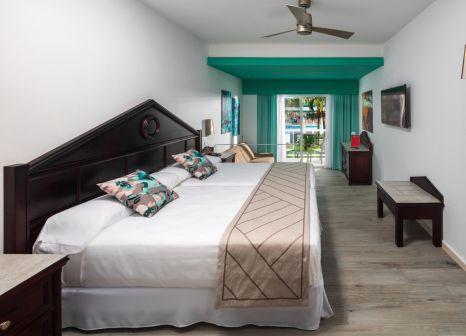 Hotelzimmer im ClubHotel Riu Ocho Rios günstig bei weg.de