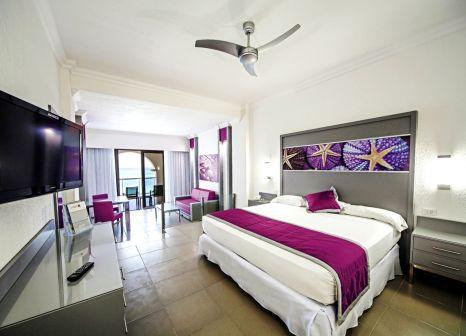 Hotelzimmer im RIU Cancun günstig bei weg.de