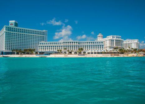 Hotel RIU Cancun günstig bei weg.de buchen - Bild von TUI Deutschland