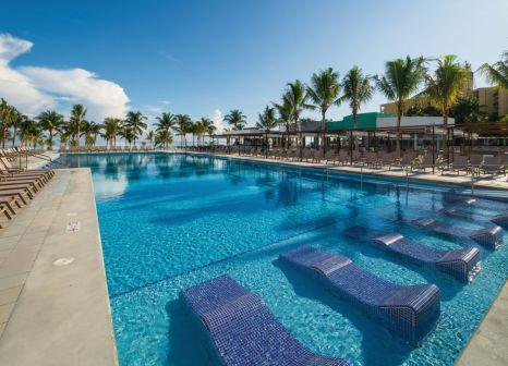 ClubHotel Riu Ocho Rios 7 Bewertungen - Bild von TUI Deutschland