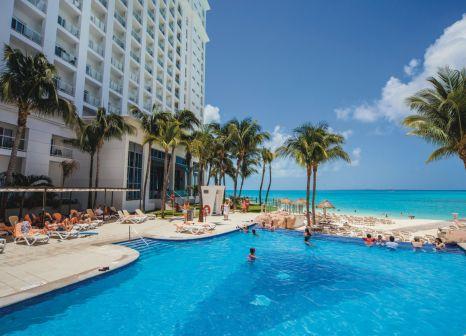 Hotel RIU Cancun in Riviera Maya & Insel Cozumel - Bild von TUI Deutschland