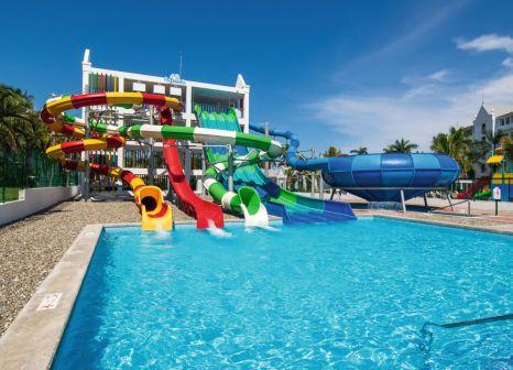 ClubHotel Riu Ocho Rios in Jamaika - Bild von TUI Deutschland