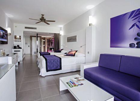 Hotelzimmer mit Reiten im Hotel Riu Palace Jamaica