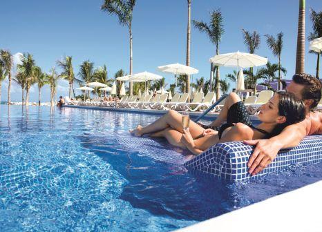 Hotel Riu Palace Jamaica in Jamaika - Bild von TUI Deutschland