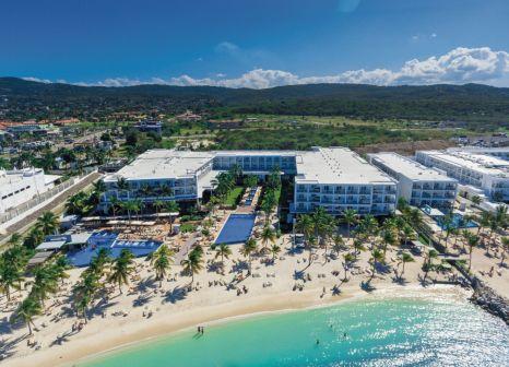 Hotel Riu Palace Jamaica günstig bei weg.de buchen - Bild von TUI Deutschland