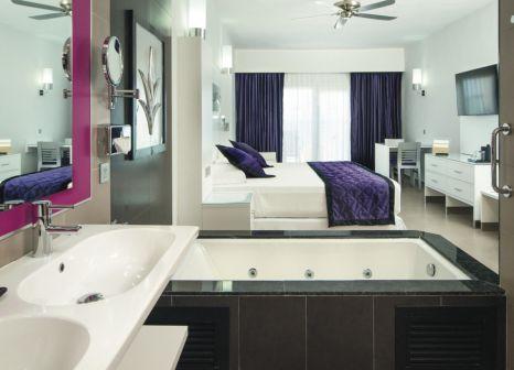 Hotelzimmer mit Fitness im Hotel Riu Palace Jamaica