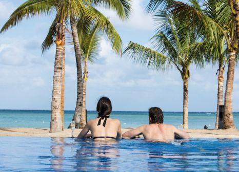 Hotel Riu Palace Jamaica 4 Bewertungen - Bild von TUI Deutschland