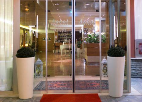 Hotel Ascot 1 Bewertungen - Bild von TUI Deutschland