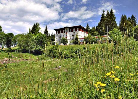 Waldhotel am Notschreipass günstig bei weg.de buchen - Bild von TUI Deutschland