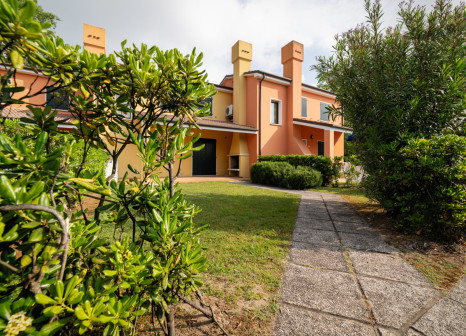 Hotel Albarella Residences & Villas 2 Bewertungen - Bild von TUI Deutschland