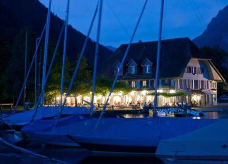 Hotel Neuhaus günstig bei weg.de buchen - Bild von TUI Deutschland
