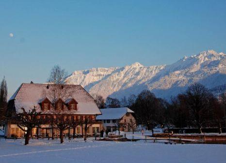 Hotel Neuhaus in Berner Oberland - Bild von TUI Deutschland