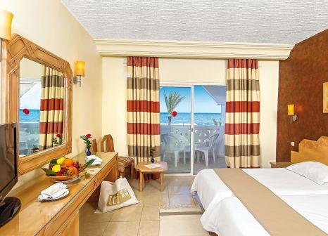 Hotelzimmer im lti Mahdia Beach & Aqua Park günstig bei weg.de