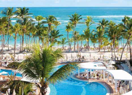 Hotel Riu Palace Bavaro in Ostküste - Bild von FTI Touristik
