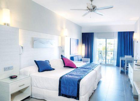 Hotel Riu Palace Bavaro 35 Bewertungen - Bild von FTI Touristik