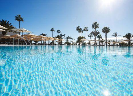 Hotel Dreams Lanzarote Playa Dorada Resort & Spa in Lanzarote - Bild von FTI Touristik