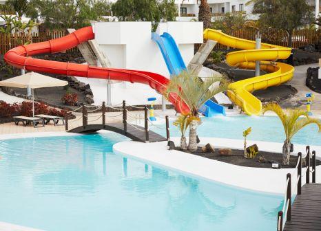 Hotel Dreams Lanzarote Playa Dorada Resort & Spa 291 Bewertungen - Bild von FTI Touristik