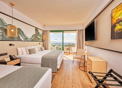 Hotelzimmer im Dreams Lanzarote Playa Dorada Resort & Spa günstig bei weg.de