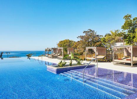 Hotel Dreams Lanzarote Playa Dorada Resort & Spa günstig bei weg.de buchen - Bild von FTI Touristik