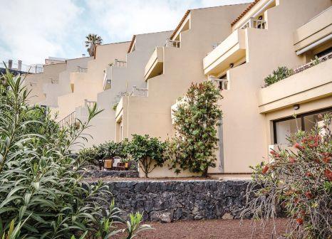 Hotel Playa de los Roques 171 Bewertungen - Bild von FTI Touristik