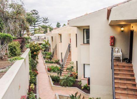 Hotel Playa de los Roques günstig bei weg.de buchen - Bild von FTI Touristik