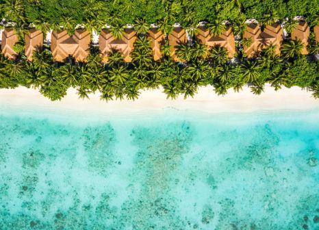 Hotel Ayada Maldives günstig bei weg.de buchen - Bild von FTI Touristik