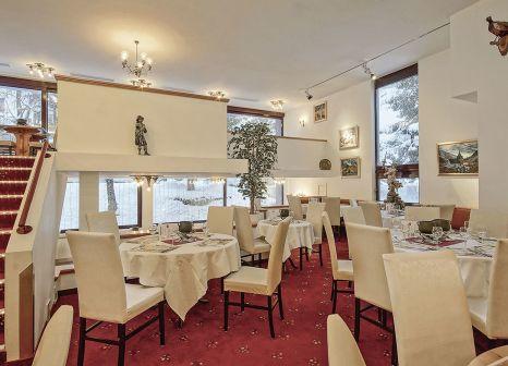 Club-Hotel 9 Bewertungen - Bild von alltours