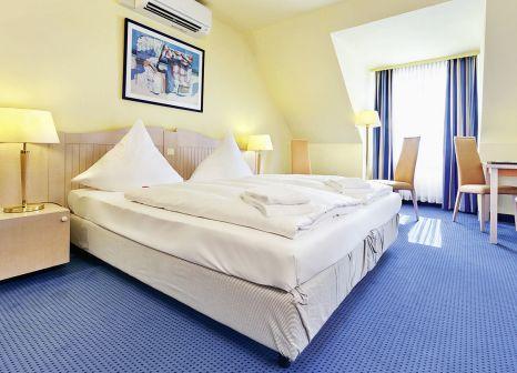 Hotel TRYP by Wyndham Lübeck Aquamarin 23 Bewertungen - Bild von alltours