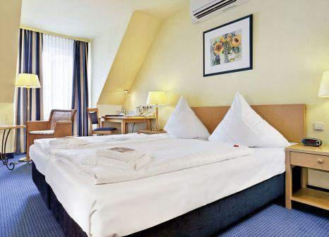 Hotel TRYP by Wyndham Lübeck Aquamarin in Schleswig-Holstein - Bild von alltours