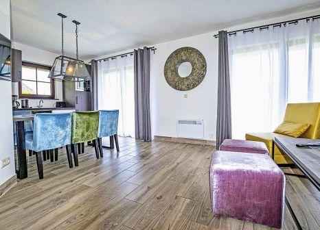 Hotel Van der Valk Resort Linstow 119 Bewertungen - Bild von alltours