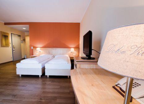Hotelzimmer mit Reiten im Sonnenhotel Hafnersee