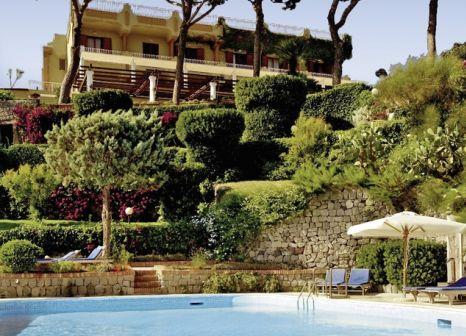 Hotel San Montano Terme 9 Bewertungen - Bild von DERTOUR