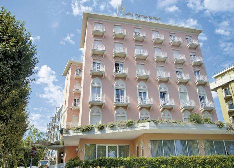 Hotel Milton Rimini günstig bei weg.de buchen - Bild von DERTOUR