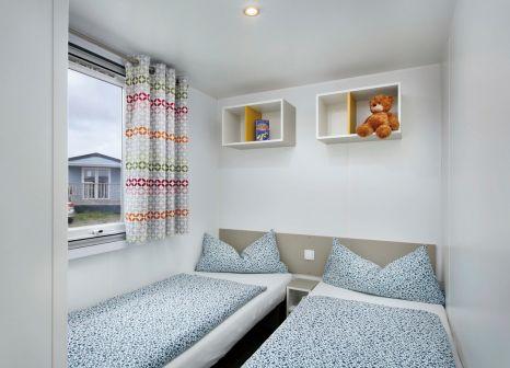 Hotel KNAUS-Campingpark 8 Bewertungen - Bild von DERTOUR