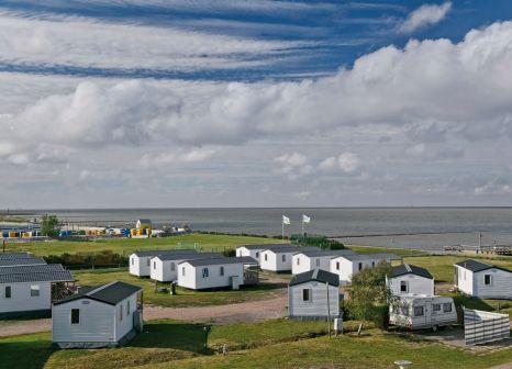 Hotel KNAUS-Campingpark günstig bei weg.de buchen - Bild von DERTOUR