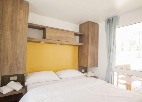 Hotelzimmer im Camping Straško günstig bei weg.de