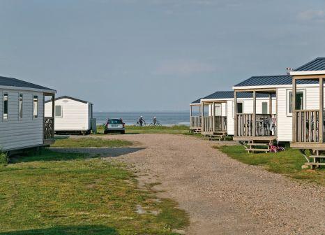 Hotel KNAUS-Campingpark in Nordseeküste - Bild von DERTOUR