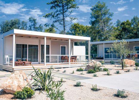 Hotel Camping Straško in Nordadriatische Inseln - Bild von DERTOUR