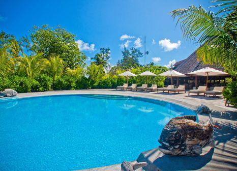 Hotel Denis Private Island in Seychellen - Bild von DERTOUR