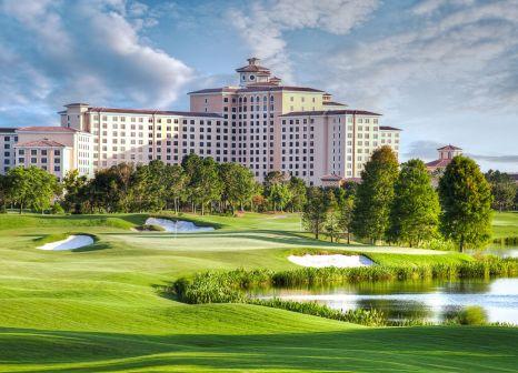 Hotel Rosen Shingle Creek günstig bei weg.de buchen - Bild von FTI Touristik