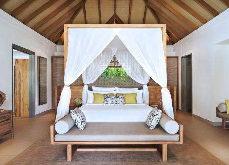 Hotel Vakkaru Maldives 0 Bewertungen - Bild von FTI Touristik