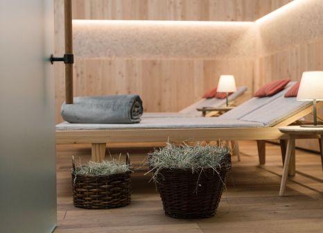 Hotel Nationalpark Lodge Grossglockner 2 Bewertungen - Bild von FTI Touristik