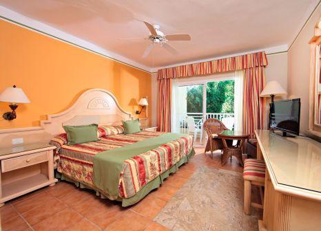 Hotel Bahia Principe Grand El Portillo in Halbinsel Samana - Bild von FTI Touristik