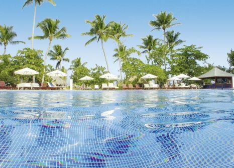 Hotel Bahia Principe Grand El Portillo günstig bei weg.de buchen - Bild von FTI Touristik