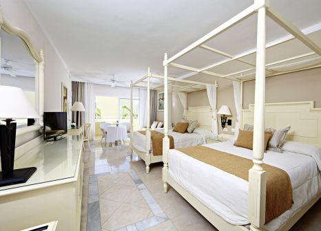 Hotel Bahia Principe Grand El Portillo 199 Bewertungen - Bild von FTI Touristik
