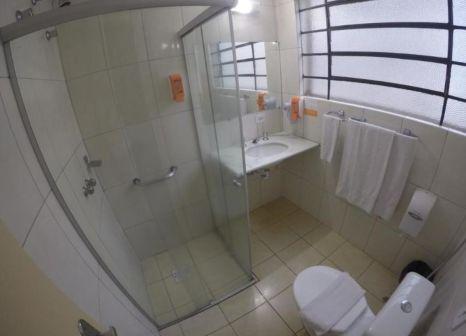 Hotelzimmer mit Fitness im Hotel Colonial Iguaçu