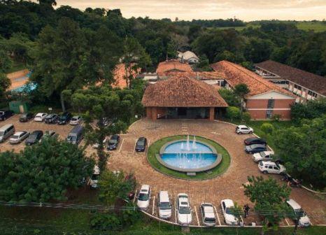 Hotel Colonial Iguaçu günstig bei weg.de buchen - Bild von TUI Deutschland