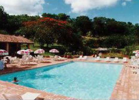Hotel Colonial Iguaçu 0 Bewertungen - Bild von TUI Deutschland