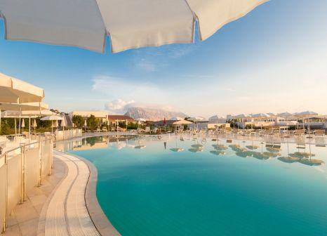 Hotel Grande Baia Resort & Spa in Sardinien - Bild von TUI Deutschland