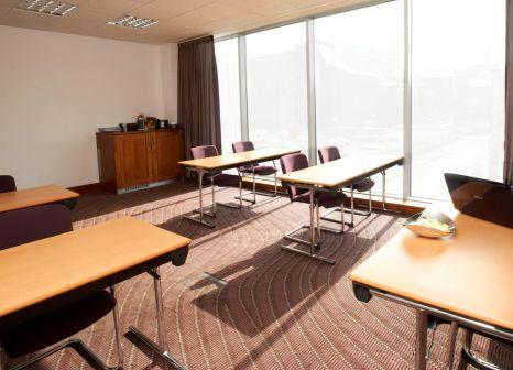 Hotel Jurys Inn Edinburgh in Schottland - Bild von TUI Deutschland